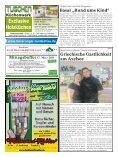 Beverunger Rundschau 2019 KW 10 - Seite 6