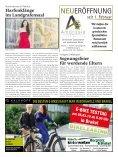 Beverunger Rundschau 2019 KW 10 - Seite 7