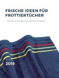 Katalog_2019_neutral