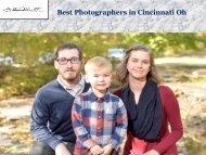 Wedding Videos in Cincinnati