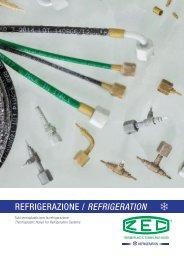 Catalogo_refrigerazione_rev1_web