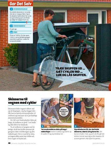 gds_dk_132069-cykelskur_cfs_web