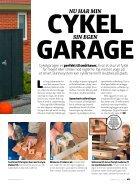 gds_dk_132069-cykelskur_cfs_web - Page 2
