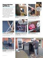 gds_dk_132069-cykelskur_cfs_web - Page 6