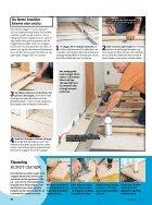 gds_dk_03_6517_nyt_gulv - Page 5