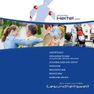 Entwurf-Heft-Sanitätshaus-Hertel-09-2016-BLÄTTER