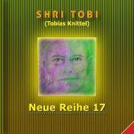 Doppelseiter Shri Tobi NR 17