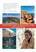 AAT Kings Gruppenreisen & Kurztouren in Australien und Neuseeland 2019/20 - Seite 3