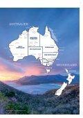 AAT Kings Gruppenreisen & Kurztouren in Australien und Neuseeland 2019/20 - Seite 5