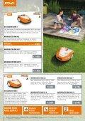 Stihl KoGaTec Frühjahrsprospekt - Page 2