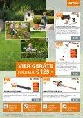 Stihl KoGaTec Frühjahrsprospekt - Page 3