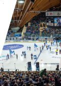 VIP-Hospitality-Angebote Spengler Cup Davos 2019 - Seite 4