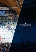 VIP-Hospitality-Angebote Spengler Cup Davos 2019 - Seite 5