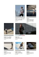 BMW Lifestyle Catalogue 2019  - Page 5