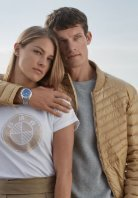 BMW Lifestyle Catalogue 2019  - Page 7