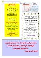 LIPPO MARZO - Page 2
