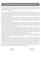 LIPPO MARZO - Page 3