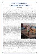 LIPPO MARZO - Page 4