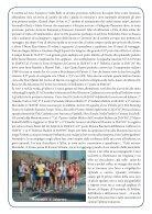 LIPPO MARZO - Page 5