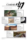 RUST magazine: RUST#41 - Page 3