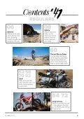 RUST magazine: RUST#41 - Page 5
