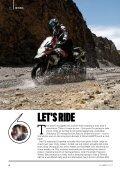 RUST magazine: RUST#41 - Page 6