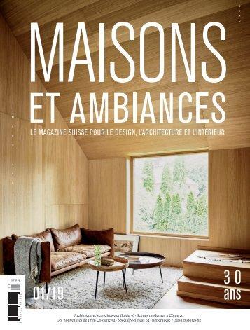 201901_Maisons_et_ambiances