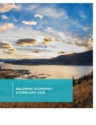 COK18-041_Economic Score Card_Single_web