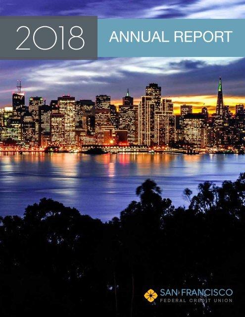 2018 Annual Report Final 3-5
