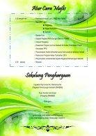 buku program jom ke sekolah 2019 - Page 4