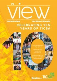 The View_March 2019 Web
