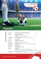 Programmheft 2. FUSSBALL KONGRESS Schweiz - Page 2