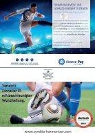 Programmheft 2. FUSSBALL KONGRESS Schweiz - Page 7