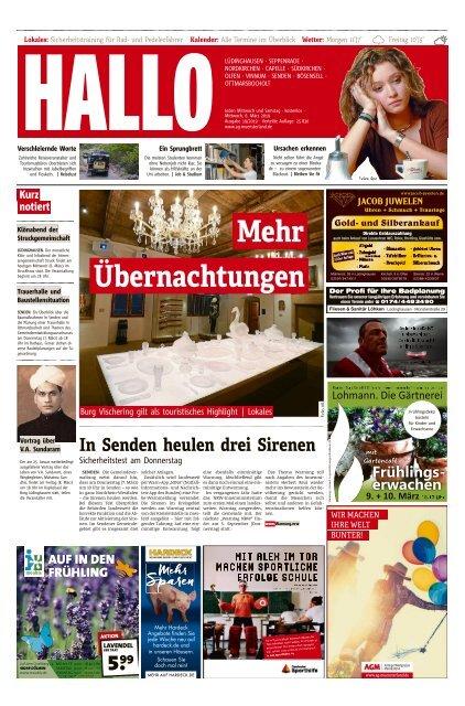 hallo-luedinghausen_06-03-2019