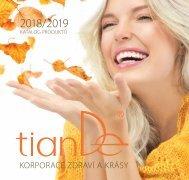 tianDe_Catalog_Czech_2018_web_new1