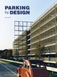 John Cross, PE - Modern Steel Construction