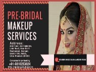 Best salon in noida sector 104 +91-9810253024-converted