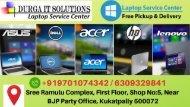 Dell Service Center in Madhapur-pdf