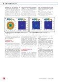 Forschung fördert Durchblick - Krauss Maffei - Seite 4