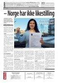 Byavisa Drammen nr 457 - Page 4