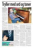 Byavisa Drammen nr 457 - Page 6