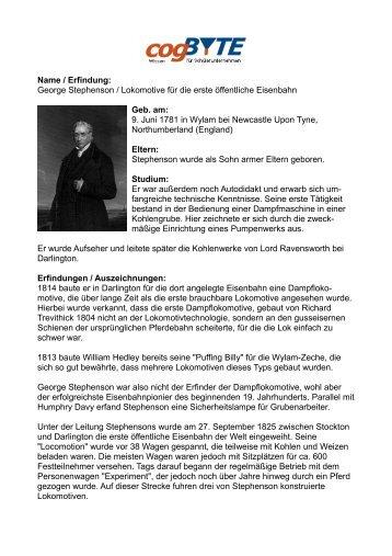 Fantastisch Louis Pasteur Arbeitsblatt Bilder - Arbeitsblätter für ...