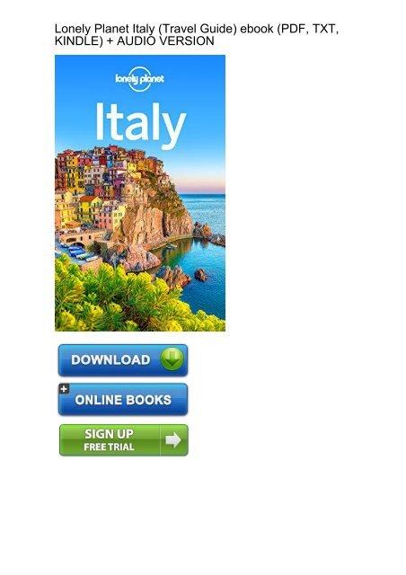 Insight Pocket Guide Sardinia