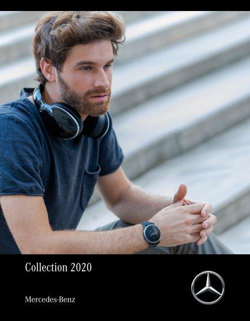 Collection 2020_DE