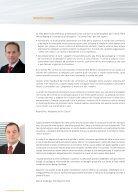 Pro-Carton-Multichannel-Studie_it_06_15_web - Page 2