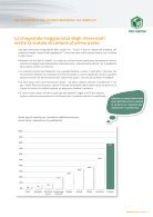 Pro-Carton-Multichannel-Studie_it_06_15_web - Page 5