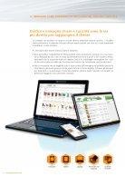 Pro-Carton-Multichannel-Studie_it_06_15_web - Page 6