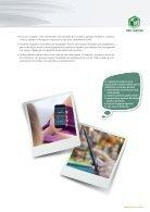 Pro-Carton-Multichannel-Studie_it_06_15_web - Page 7