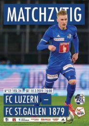 FCL_Matchzytig_NR12_WEB