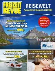 RIW_BEILAGE-Freizeit-Revue-19-03